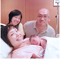 当院の母乳育児に関する想い・取り組み